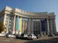 МИД Украины выступил с демаршем перед Россией из-за несогласованного визита Путина в Крым