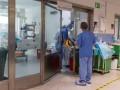Эксперты о пандемии: В 2021 году будет еще хуже