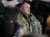 Павловский считает дело против себя атакой на Минобороны