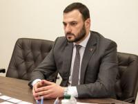 В Кремниевой долине открылось представительство Kyiv Smart City