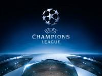 На финал Лиги чемпионов УЕФА Киев потратит 25 млн грн