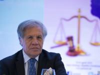 В Венесуэле требуют отставки главы ОАГ