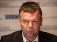 ОБСЕ о нарушениях боевиков: Их молчание говорит за них