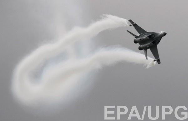 РФ иИндия обсудят поставки истребителей МиГ-35