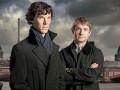 Замена Камбербэтча: Кто сыграет нового Шерлока Холмса в сериале от Netflix