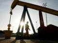 Ирак нарастит объем поставок нефти после международных санкций в отношении Ирана