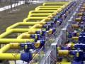 Польша может сдвинуть с мертвой точки строительство нефтепровода Броды-Плоцк