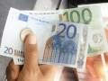 Меркель и Олланд не договорились по банковскому вопросу
