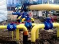 Укргаздобыча начала серийный выпуск бензина Евро-4
