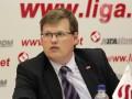 Павел Розенко: Мы не знаем, скольким украинцам нужна наша помощь