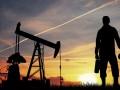 У России может закончиться нефть - Минэнергетики РФ