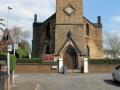 В Великобритании католическую церковь продали мусульманам