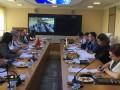 Украина пригрозила Турции платным транзитом