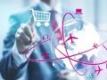 Все в онлайн: как компании привлекают клиентов