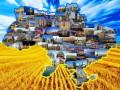 Названы наиболее рискованные отрасли украинской экономики