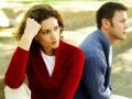 Имущество при разводе: как оставить его себе?