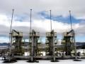 Украина сможет добывать сланцевый газ уже в течение нескольких лет - Грищенко