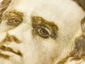 Нацбанк назвал краткосрочные риски для гривны