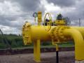 Украина готова создать газовый коридор в Хорватию