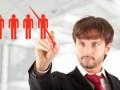 Пять действенных советов тем, кто потерял работу