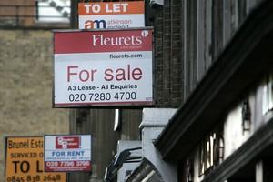 В Испании могут начать выдавать ВНЖ в обмен на покупку квартиры