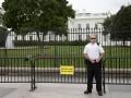 В США создали комиссию из-за недочетов Секретной службы