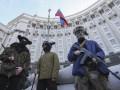 Массовые беспорядки и убийства: СБУ раскрыла сценарий нового