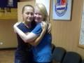 В ЛНР после пыток отпустили украинскую блогершу