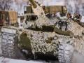 НАТО проводит масштабные учения на границе с Россией