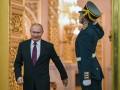 Путин относится к Зеленскому с уважением, - Медведчук