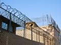 В Украине осужденного пожизненно впервые освободили без помилования