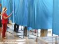 Каждый пятый в Донбассе готов продать голос на выборах - опрос