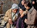 В Каире за сутки произошли пять взрывов