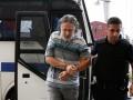 Турецкая полиция задержала 27 подозреваемых в теракте в Стамбуле