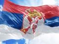 Посол: Сербия игнорирует свое участие в АТО