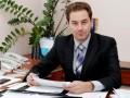 Оккупанты в Крыму арестовали главу администрации Феодосии