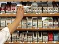 Украинец пытался вывезти в Польшу тысячу пачек сигарет в колесах автомобиля