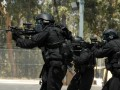 Спецназ КОРД будут тренировать SWAT и техасские рейнджеры