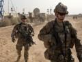 США пока не намерены выводить войска из Ирака