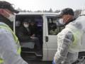 Кличко: В Киеве за сутки 49 новых случаев коронавируса