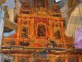Андреевскую церковь в Киеве показали после 11-летней реставрации