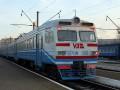 На железной дороге Харькова второе самоубийство за неделю