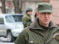 В Мариуполь прибыла самооборона Запорожья - Аброськин