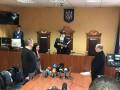 Виновника смертельного ДТП в Харькове снова отправили в тюрьму за пьяное вождение