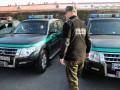 Польша на месяц вводит пограничный контроль с Евросоюзом