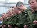 Оккупанты осудили 59 жителей Крыма за отказ проходить срочную службу в ВС РФ