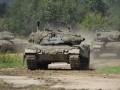 В ЕС согласовали Европейский оборонный фонд