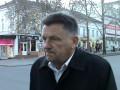 Под ним немцев встречали: депутата вызвали на допрос из-за оскорбления флага