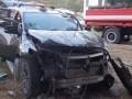 Взорвался в машине: На турбазе погиб 41-летний львовянин