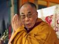 Далай-лама не исключает, что он может стать последним